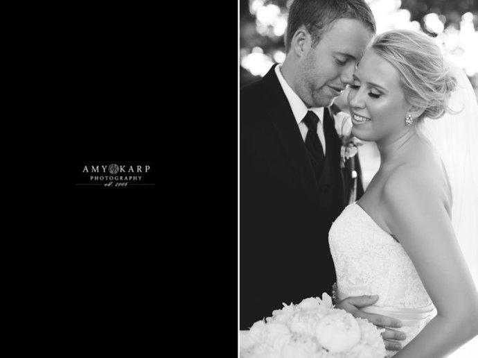 dallas-wedding-photographer-fort-washita-oklahoma-wedding-041