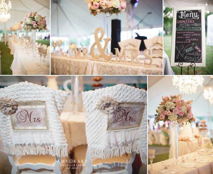 dallas-wedding-photographer-fort-washita-oklahoma-wedding-047