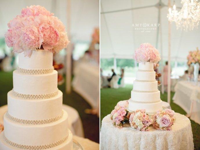 dallas-wedding-photographer-fort-washita-oklahoma-wedding-049