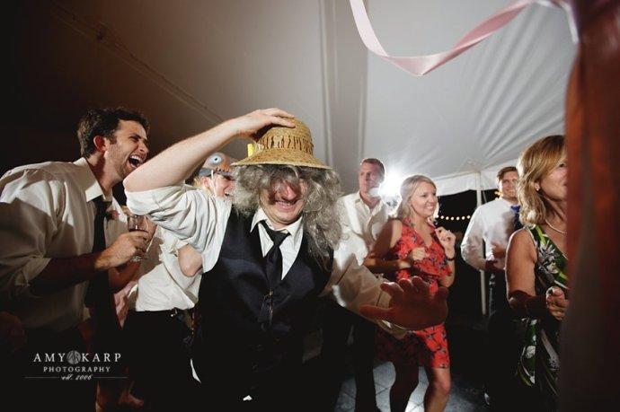 dallas-wedding-photographer-fort-washita-oklahoma-wedding-053