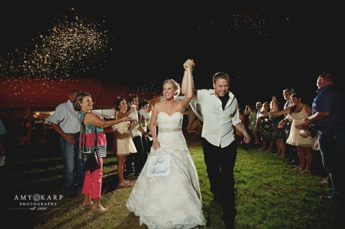 dallas-wedding-photographer-fort-washita-oklahoma-wedding-059