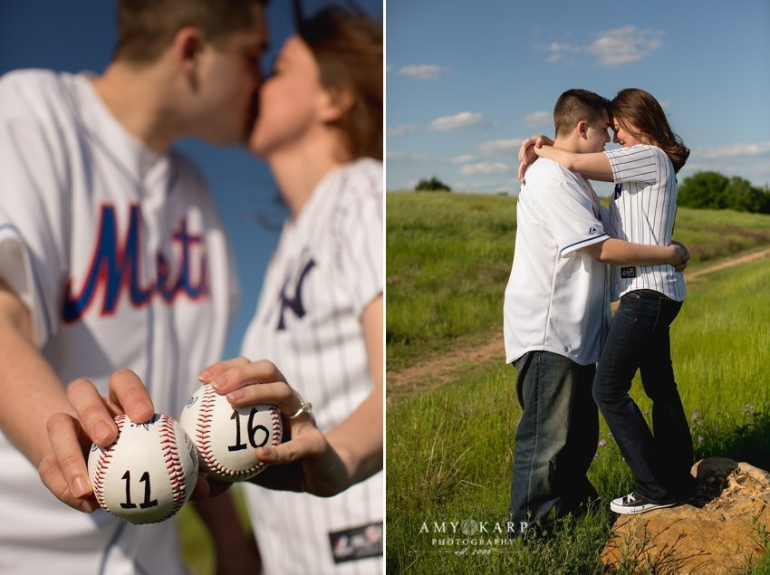 dallas-wedding-photographer-shops-at-legacy-plano-engagement-session-002