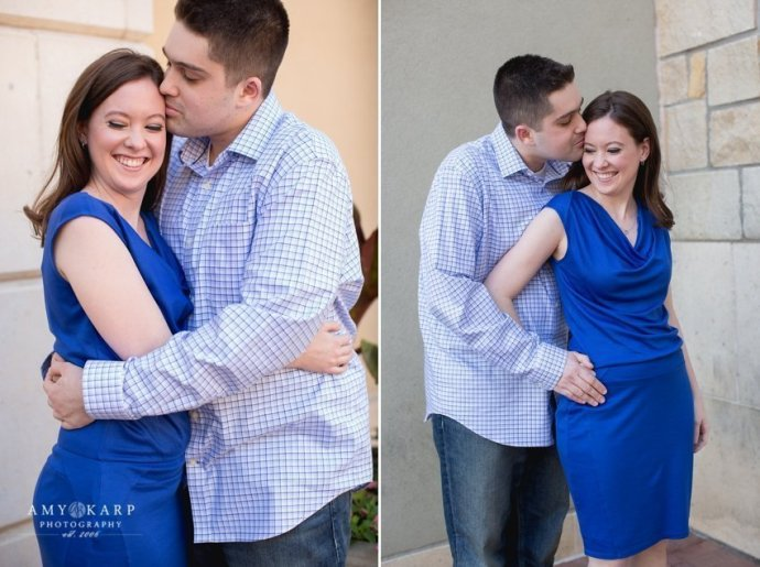 dallas-wedding-photographer-shops-at-legacy-plano-engagement-session-008