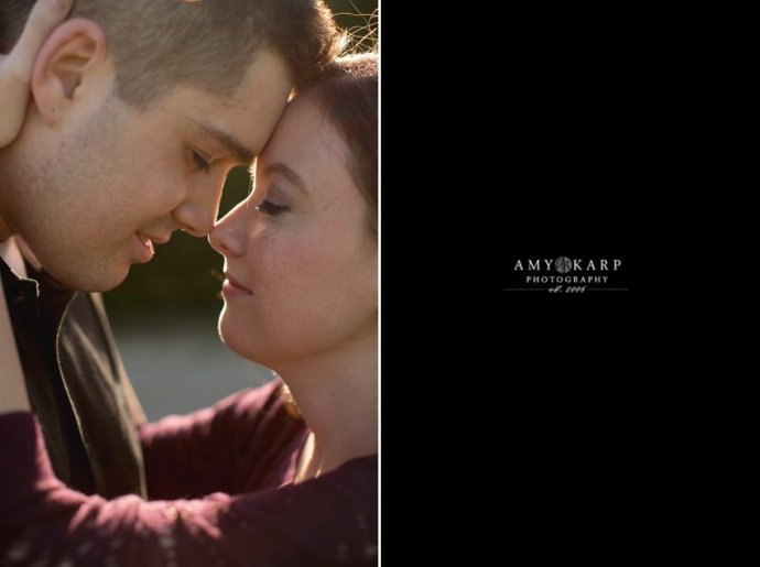 dallas-wedding-photographer-shops-at-legacy-plano-engagement-session-011