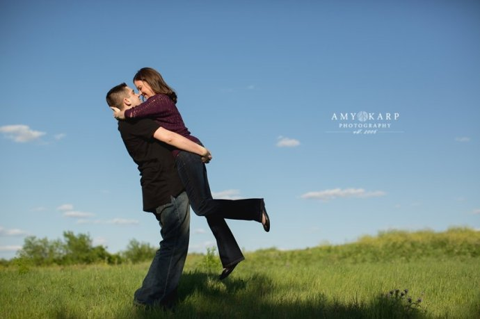 dallas-wedding-photographer-shops-at-legacy-plano-engagement-session-012