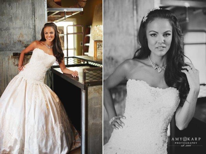 dallas-wedding-photographer-bridal-portraits-gas-monkey-bar-grill-007