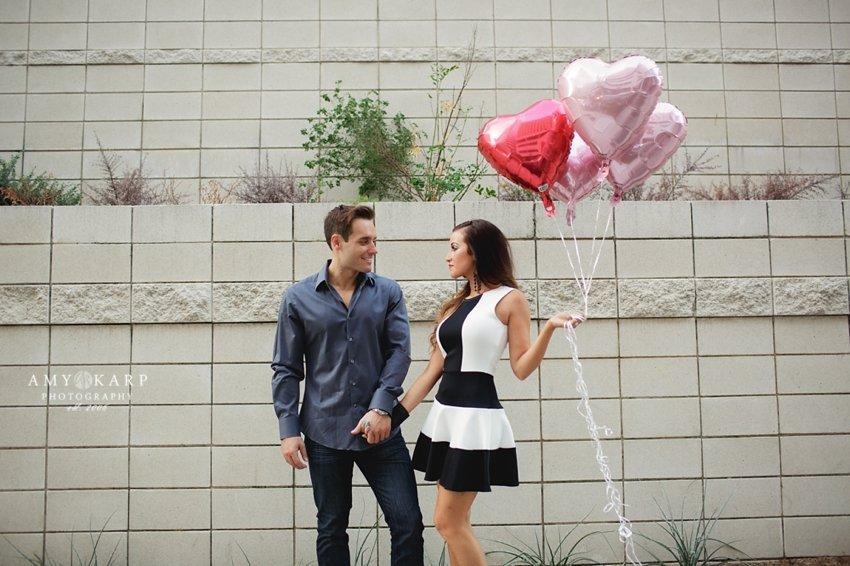 dallas-wedding-photographer-downtown-fashion-engagement-session-jenn-cory-023