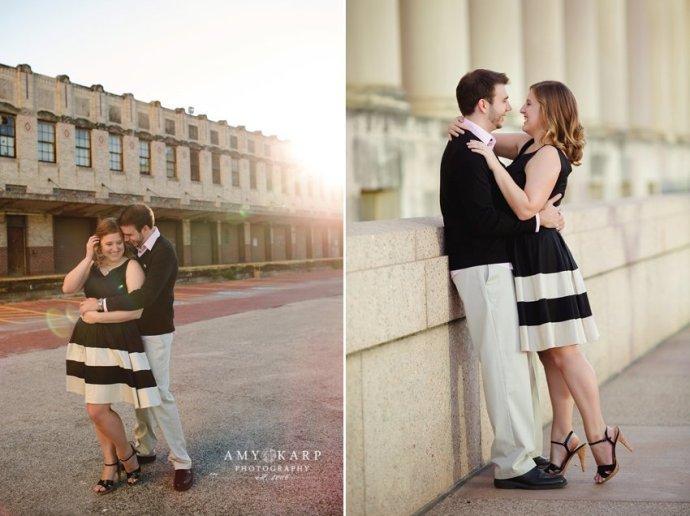 dallas-wedding-photographer-fort-worth-engagement-rahr-brewery-tandp-002