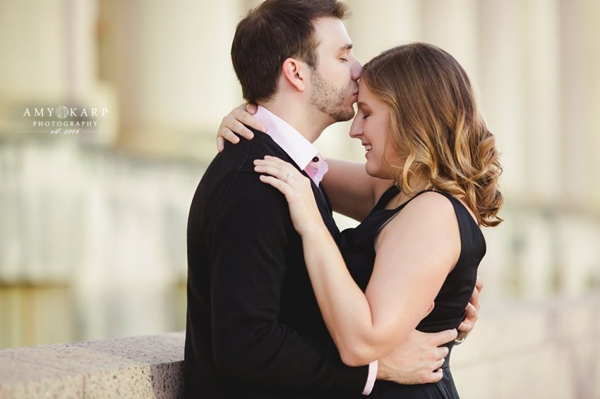 dallas-wedding-photographer-fort-worth-engagement-rahr-brewery-tandp-003
