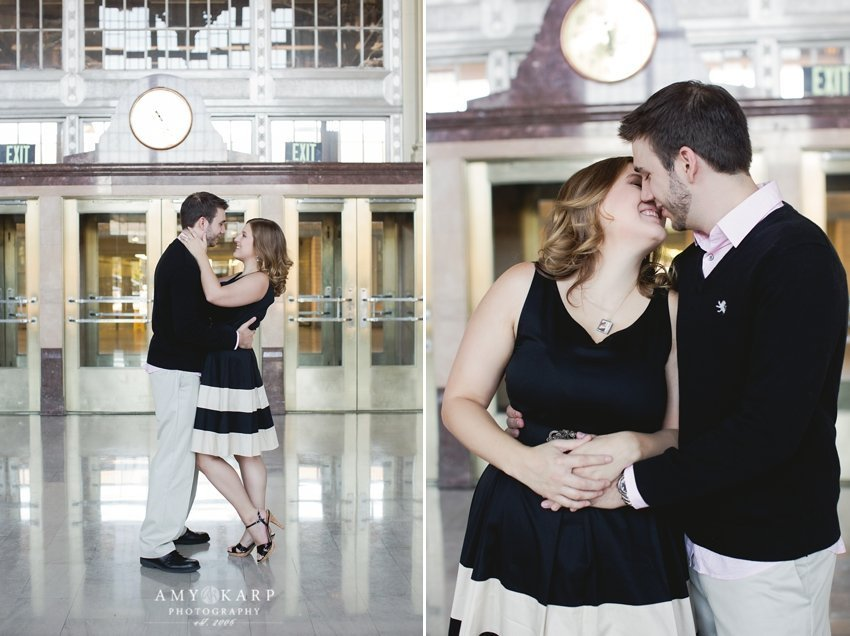 dallas-wedding-photographer-fort-worth-engagement-rahr-brewery-tandp-005