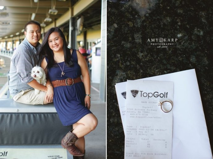 dallas-wedding-photographer-top-golf-engagement-session-003