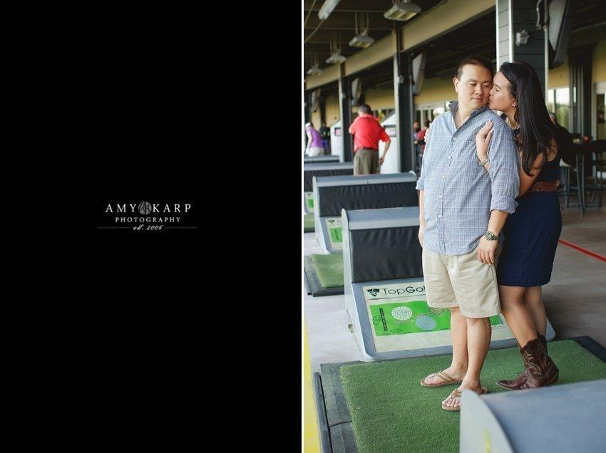 dallas-wedding-photographer-top-golf-engagement-session-008