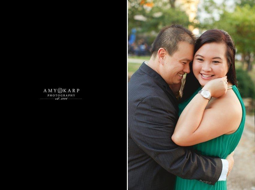 dallas-wedding-photographer-top-golf-engagement-session-018
