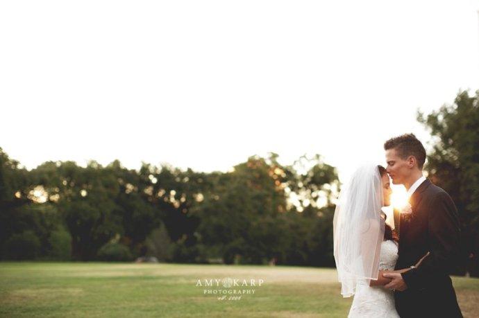 dallas_wedding_photographer_170