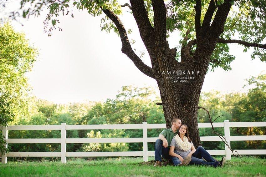 dallas-wedding-photographer-3825-bowen-arlington-lauren-derek-001