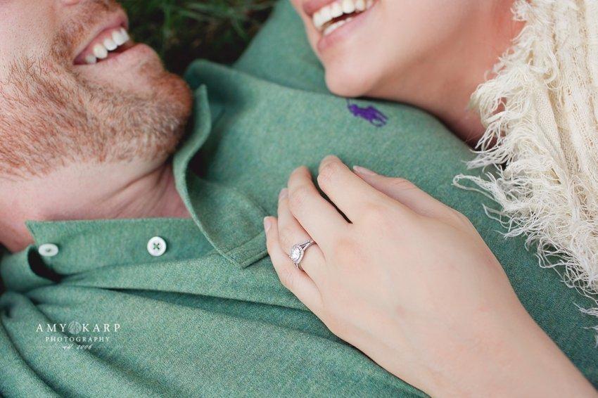 dallas-wedding-photographer-3825-bowen-arlington-lauren-derek-004