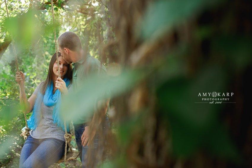dallas-wedding-photographer-3825-bowen-arlington-lauren-derek-006