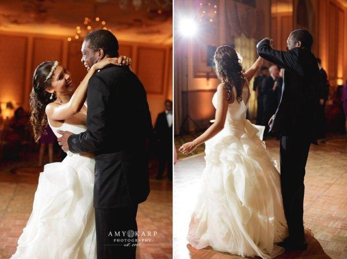dallas-wedding-photographer-adolphus-hotel-wedding-nicole-greg-037