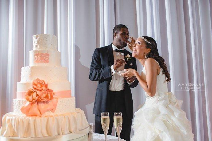 dallas-wedding-photographer-adolphus-hotel-wedding-nicole-greg-039