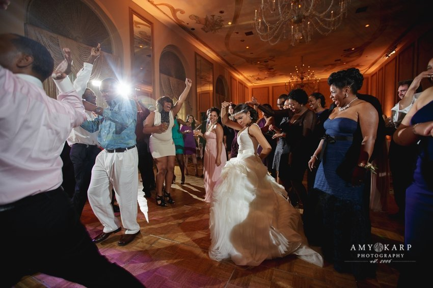 dallas-wedding-photographer-adolphus-hotel-wedding-nicole-greg-048