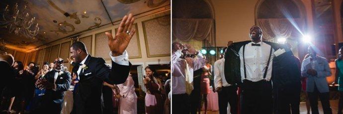 dallas-wedding-photographer-adolphus-hotel-wedding-nicole-greg-052