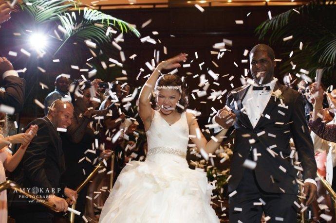 dallas-wedding-photographer-adolphus-hotel-wedding-nicole-greg-054