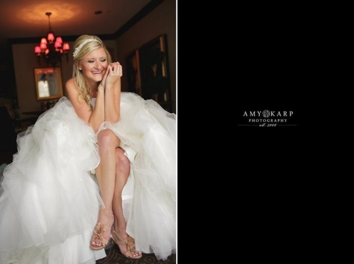 dallas-wedding-photographer-jasmine-bridals-hotel-zaza-002