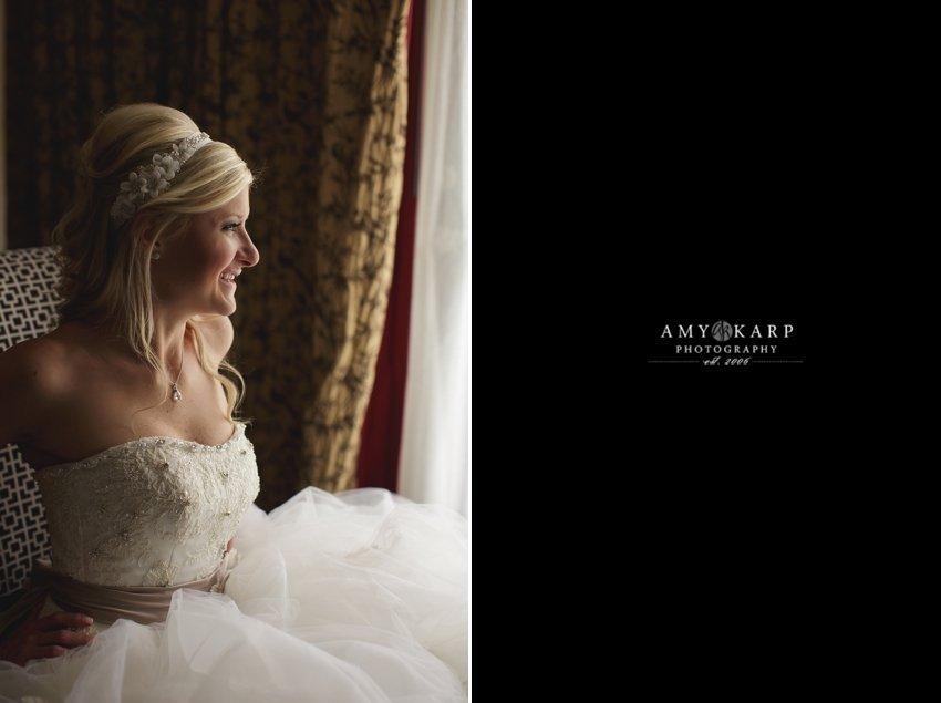 dallas-wedding-photographer-jasmine-bridals-hotel-zaza-009