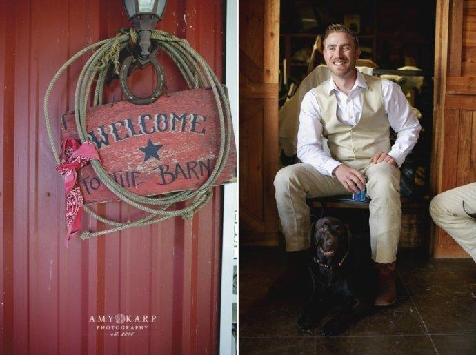 dallas-wedding-photographer-longhorn-ranch-wedding-017