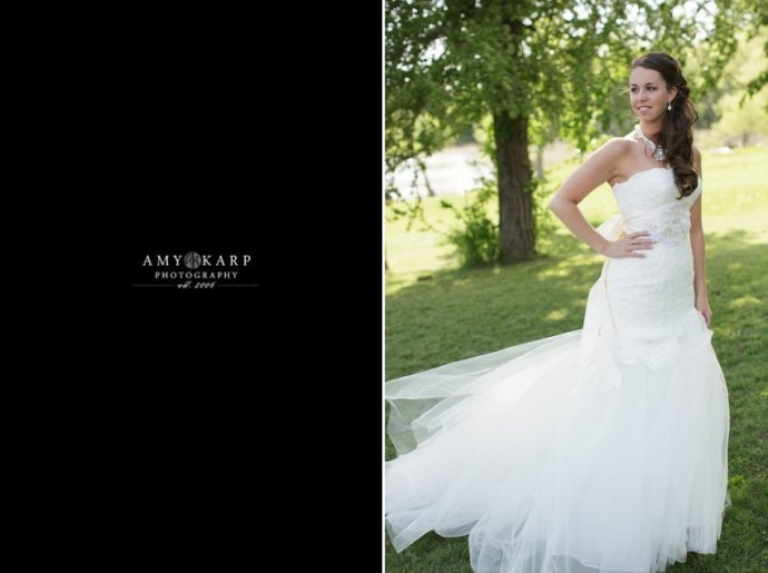 dallas-wedding-photographer-longhorn-ranch-wedding-021