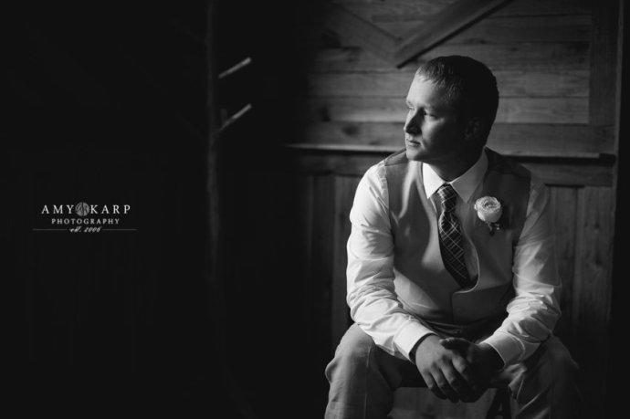 dallas-wedding-photographer-longhorn-ranch-wedding-022