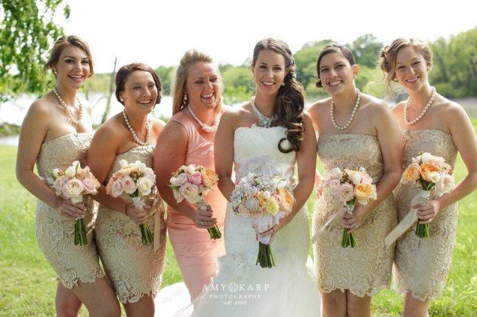 dallas-wedding-photographer-longhorn-ranch-wedding-024
