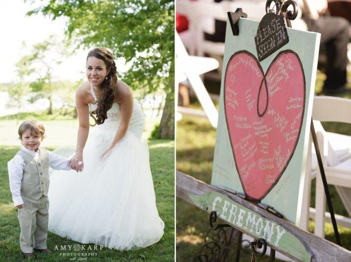 dallas-wedding-photographer-longhorn-ranch-wedding-025