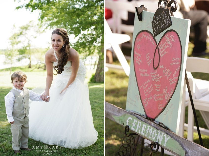 dallas-wedding-photographer-longhorn-ranch-wedding-025