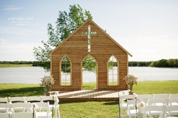 dallas-wedding-photographer-longhorn-ranch-wedding-027