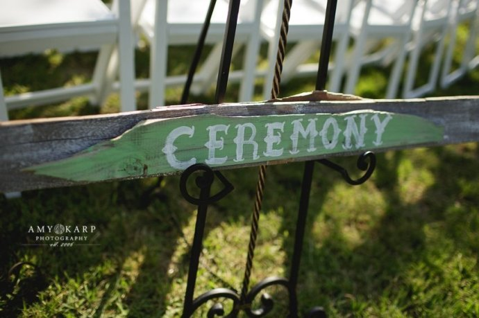 dallas-wedding-photographer-longhorn-ranch-wedding-032