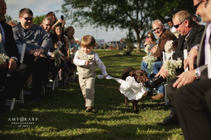 dallas-wedding-photographer-longhorn-ranch-wedding-036