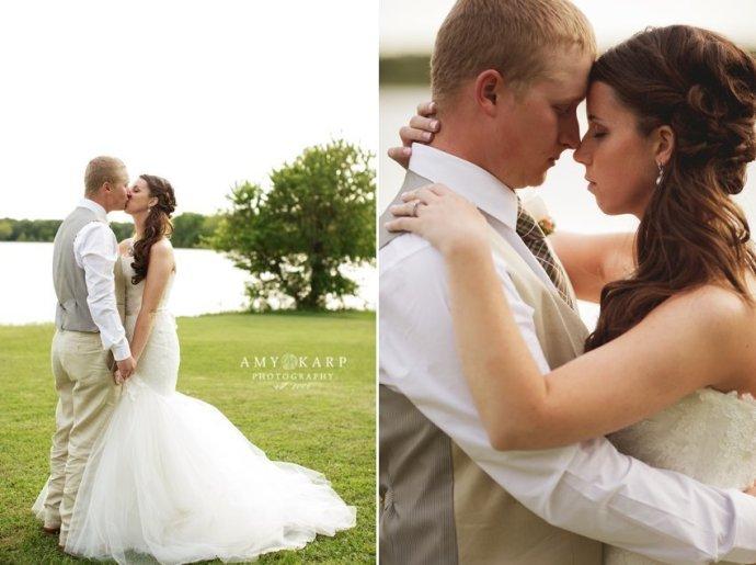 dallas-wedding-photographer-longhorn-ranch-wedding-054