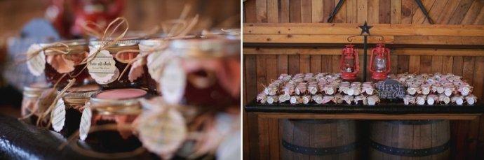 dallas-wedding-photographer-longhorn-ranch-wedding-059