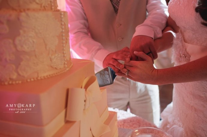 dallas-wedding-photographer-longhorn-ranch-wedding-065