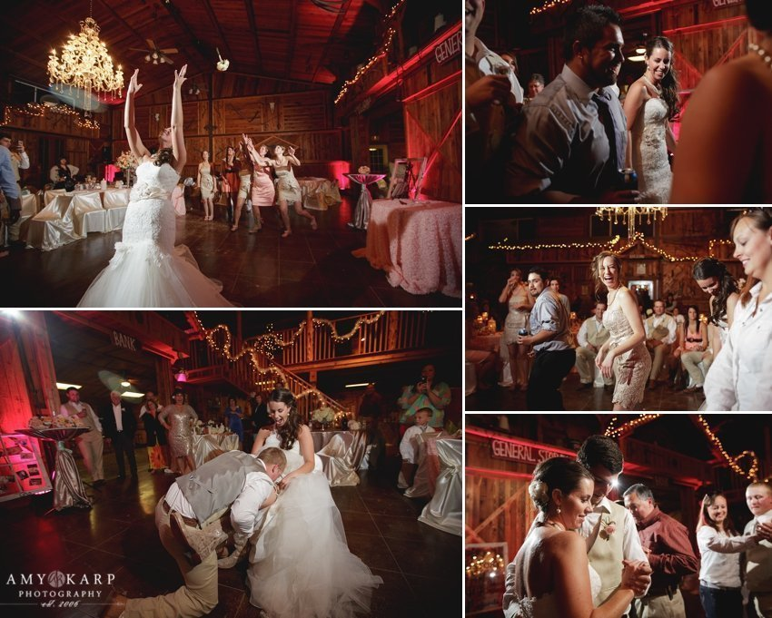 dallas-wedding-photographer-longhorn-ranch-wedding-068