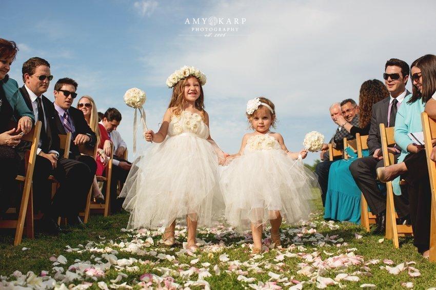 dallas-wedding-photographer-outdoor-wedding-kara-danny-016