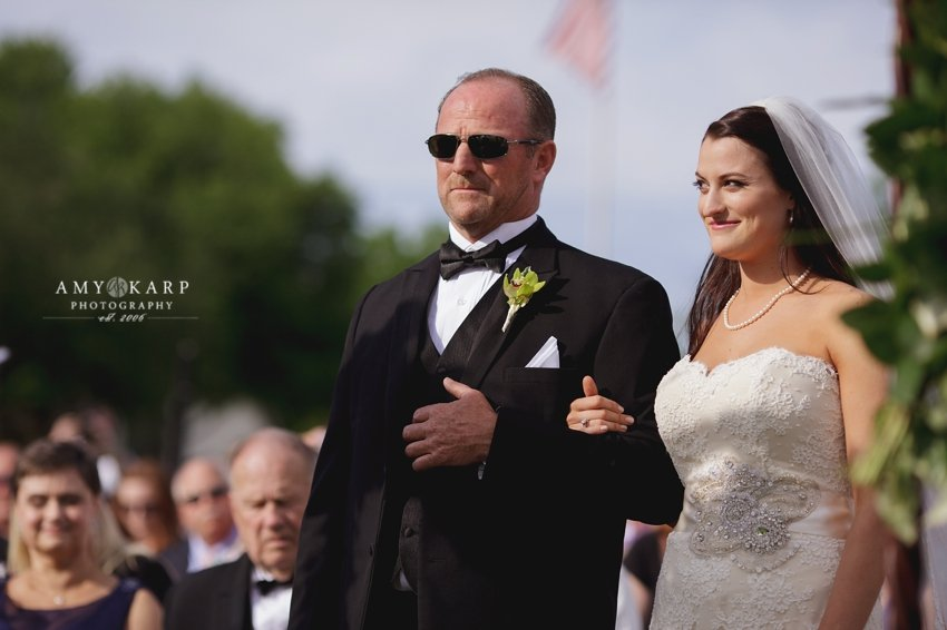 dallas-wedding-photographer-outdoor-wedding-kara-danny-019