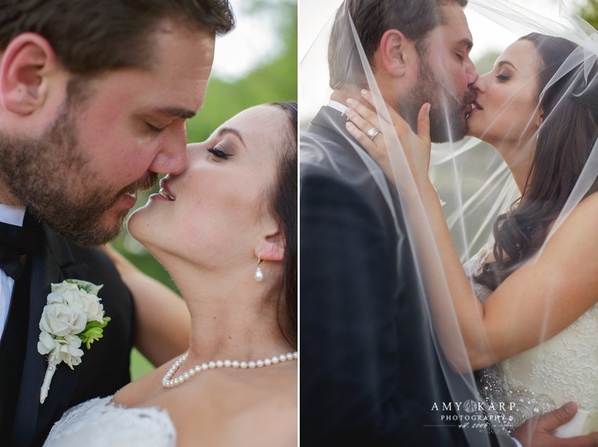 dallas-wedding-photographer-outdoor-wedding-kara-danny-030