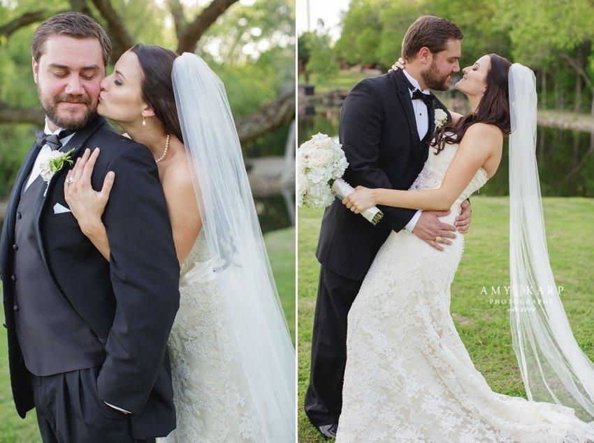 dallas-wedding-photographer-outdoor-wedding-kara-danny-031