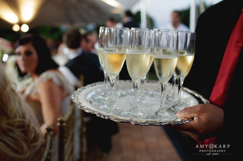 dallas-wedding-photographer-outdoor-wedding-kara-danny-040