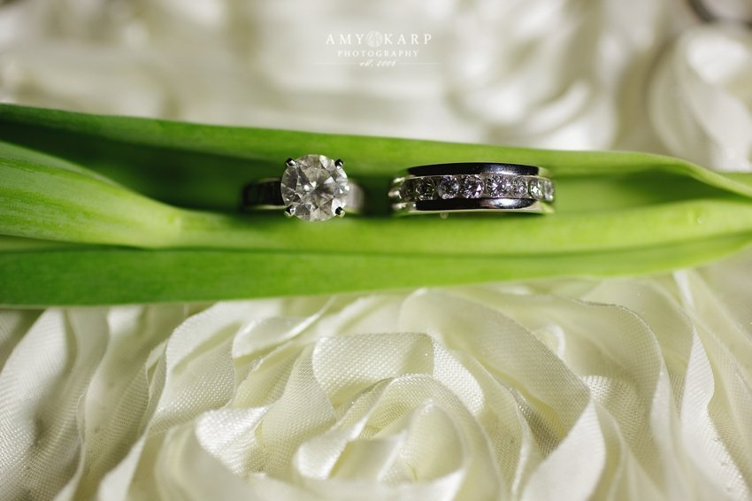 dallas-wedding-photographer-outdoor-wedding-kara-danny-041