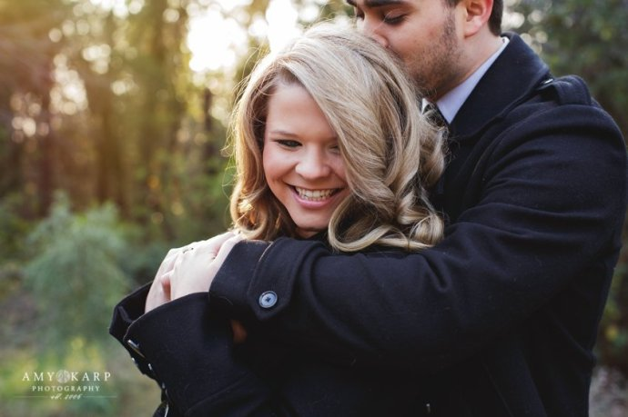 dallas-wedding-photographer-ashley-chad-oak-cliff-nature-preserve-001