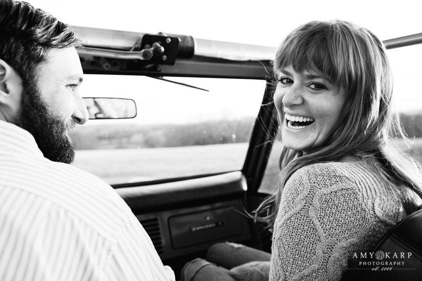 dallas-wedding-photographer-mckinney-cotton-mill-engagement-ford-bronco-ashley-aaron-027