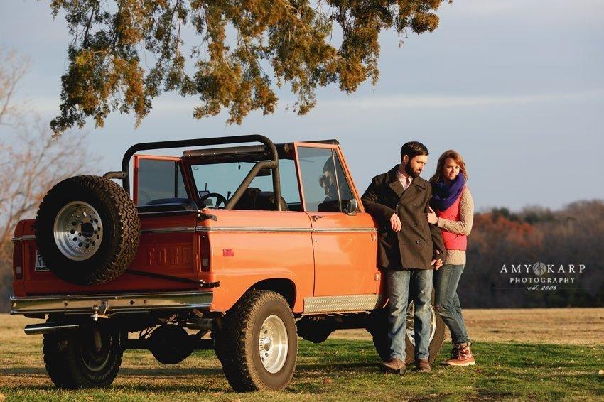 dallas-wedding-photographer-mckinney-cotton-mill-engagement-ford-bronco-ashley-aaron-029